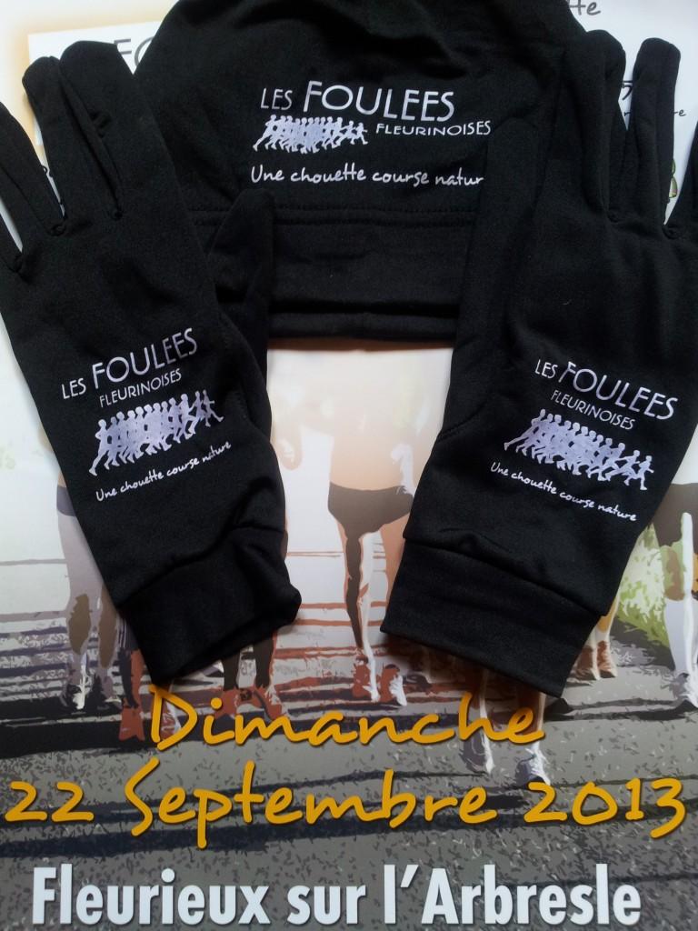RDV le 22 septembre 2013: les chouettes de l'AJC vous réservent un accueil Chaleureux :) bonnets-et-gants22-768x1024